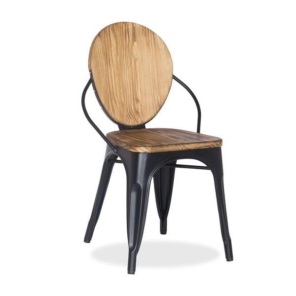 Krzesło Terek Oveis