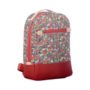 Plecak dziecięcy Popular Backpack Clara