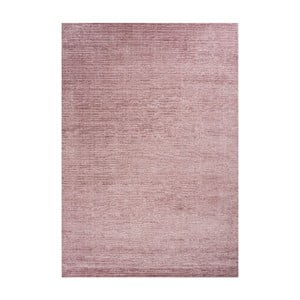 Dywan Cover Rose, 170x240 cm
