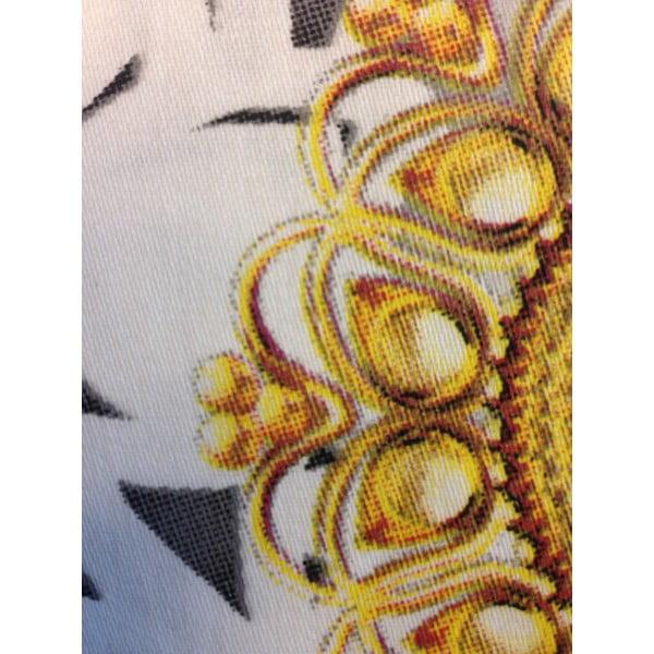 Pościel Belicia, 240x200 cm