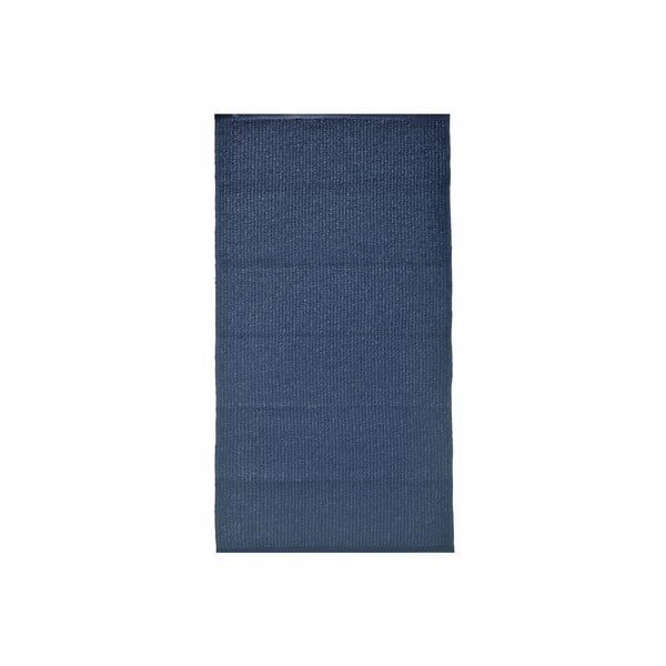 Wytrzymały dywan Malin V3, 60x200 cm
