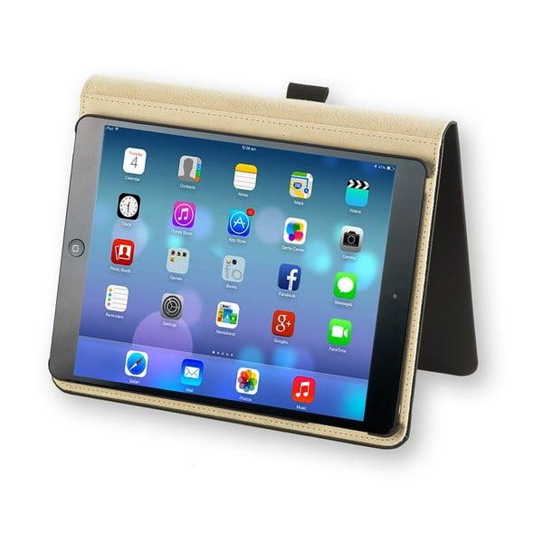 Etui na iPad Air z notesem Moleskine
