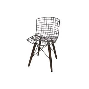 Krzesło Factory Spirit