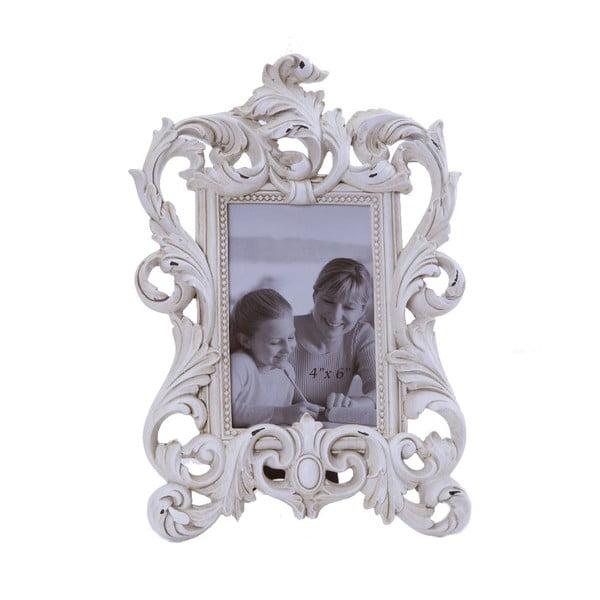 Ramka na zdjęcia Vintage Light, 21x31x3 cm