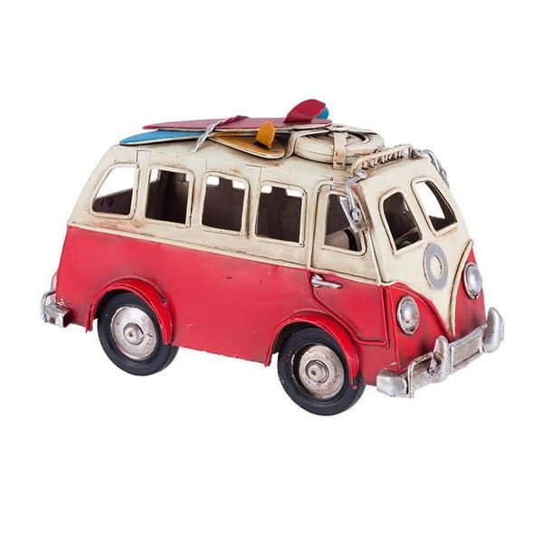 Model dekoracyjny Van