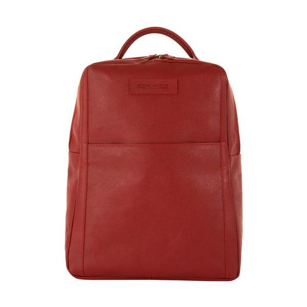 Plecak Andrea Cardone 300 Red