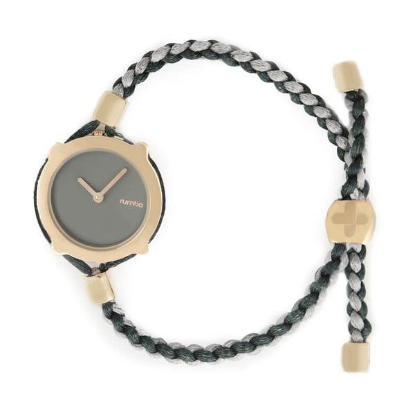 Zegarek damski Grammercy Paloma