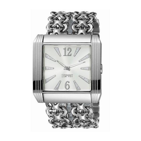 Zegarek damski Esprit 2702