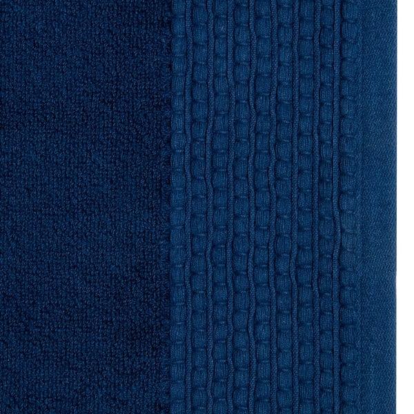 Ręcznik Vibes, 50x100 cm