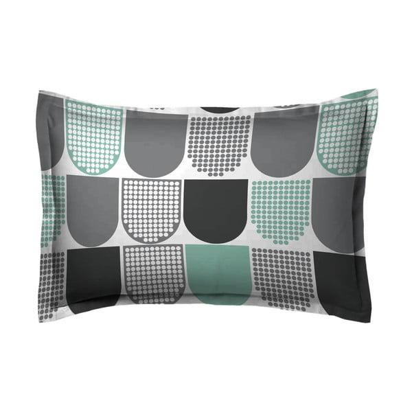 Poszewka na poduszkę Frey Unico, 50x70 cm