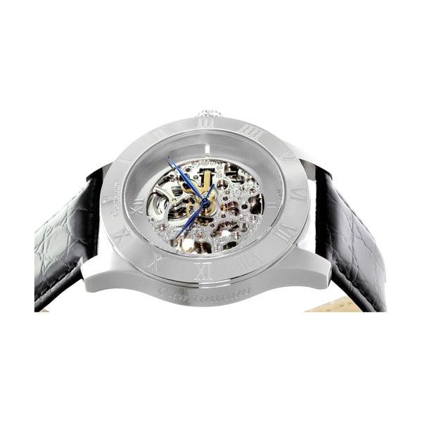 Zegarek Continuum no. C15006
