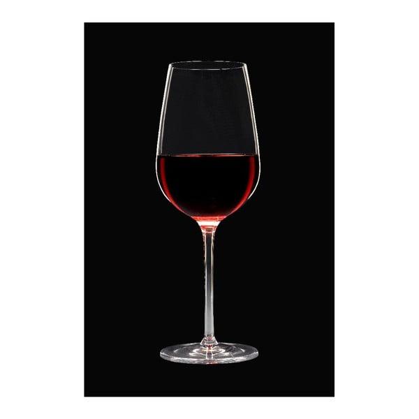 Zestaw 6 kieliszków Grandezza Red Wine, 430 ml