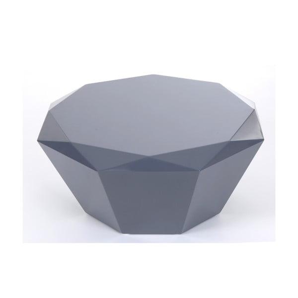 Stolik kawowy Diamond, 80 cm