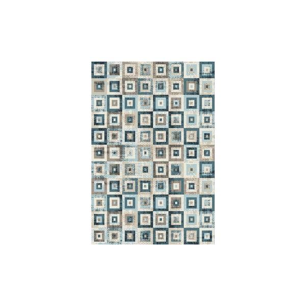 Dywan Sam no. 65012, 115x170 cm