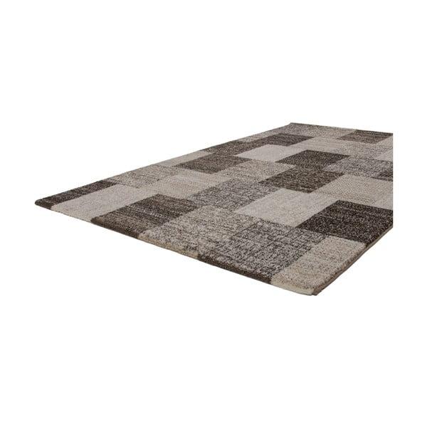 Dywan Desire 80x150 cm, piaskowy
