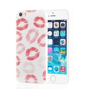 ESPERIA Kisses na iPhone 5/5S