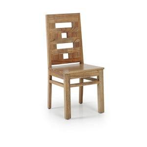Krzesło Moycor Merapi