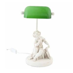 Lampa stołowa Bureau Boy