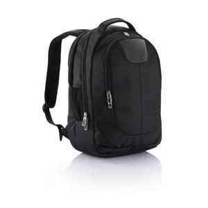 Plecak na notebook z pokrowcem XD Design