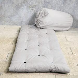 Materac dla gości Karup Bed in a Bag Vision