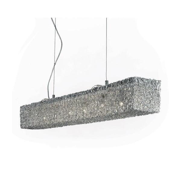 Lampa wisząca Evergreen Lights Cube