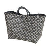 Torba Lima Shopper Dark Grey/Grey