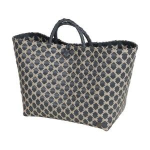 Torba Lima Shopper Dark Grey/Grey