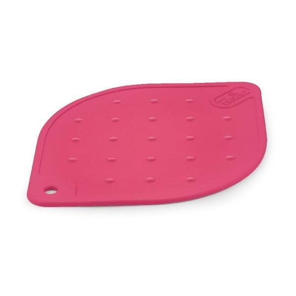 Podkładka wielofunkcyjna Sicura Pink