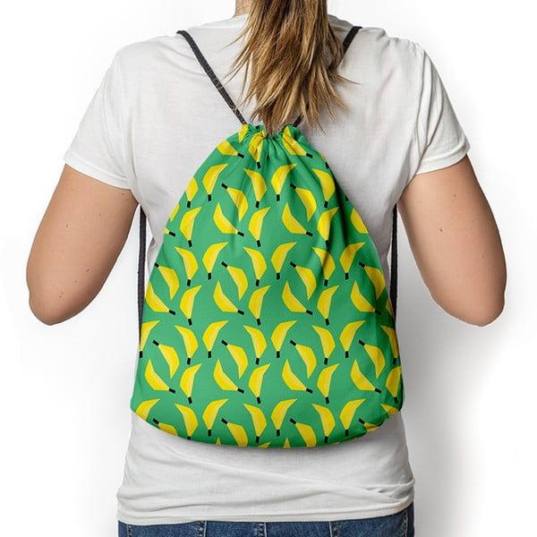 Plecak worek Trendis W8