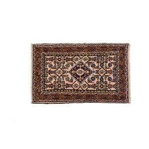 Ręcznie wiązany dywan Persian, 113x71 cm