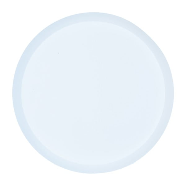 Stolik Clayre & Eef Basket Snow Plate