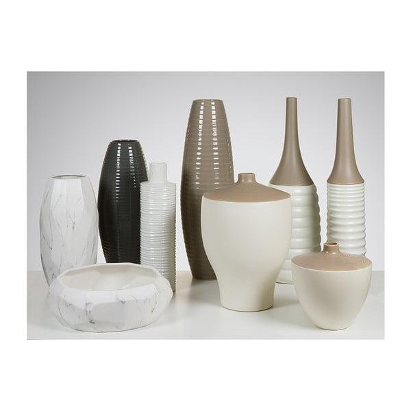 Misa ceramiczna Santiago Pons Arle