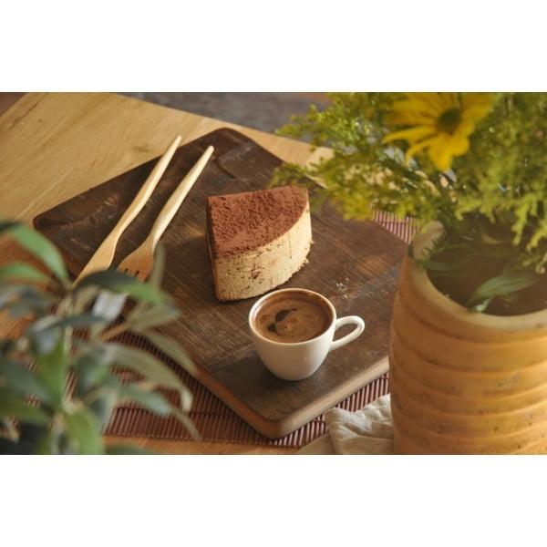 Bambusowa taca do serwowania Elegant