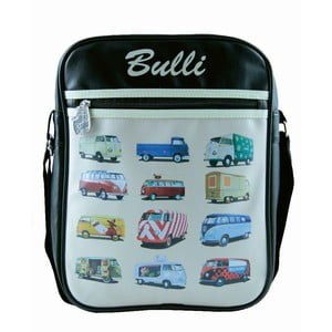 Torba na ramię Bulli Bus