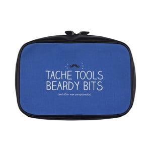 Kosmetyczka Tach Tools