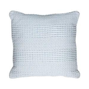 Wzorzysta poszewka na poduszkę A Simple Mess Hav, 45x45cm