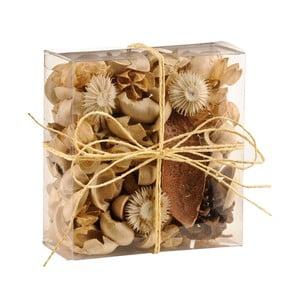Potpourri z waniliowym aromatem Pot, 210 g