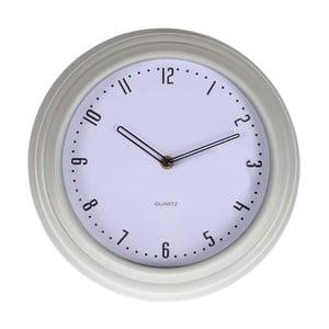 Zegar ścienny Classic Scandi