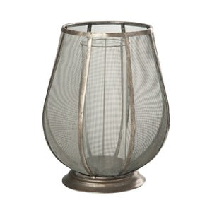 Lampion Netting, wys. 30 cm