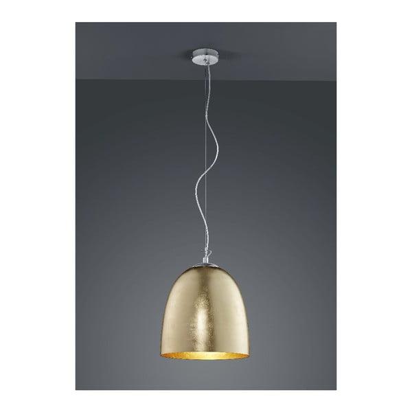 Lampa sufitowa Ontario Gold