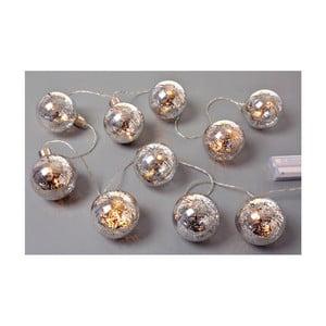Łańcuch świecący LED Boltze Shantay