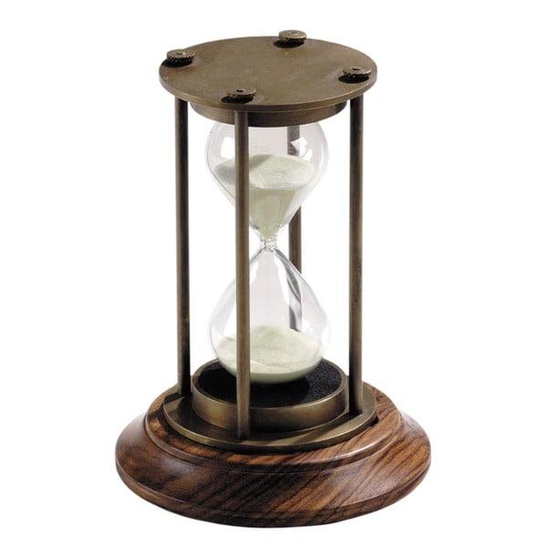 Klepsydra Hourglass, 30 min