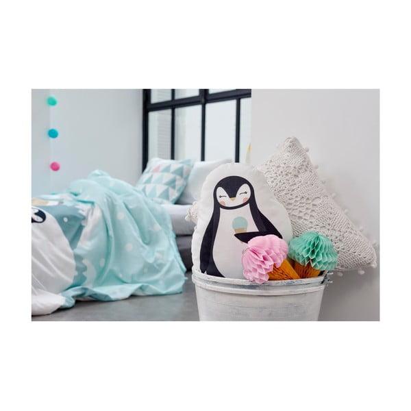 Poduszka Happynois Penguin