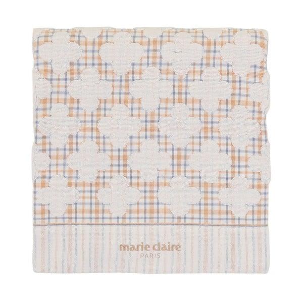 Ręcznik z kolekcji Marie Claire Rossie