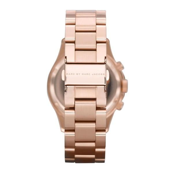 Zegarek Marc Jacobs MBM3156