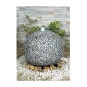 Lampa ogrodowa Fountain Athracite