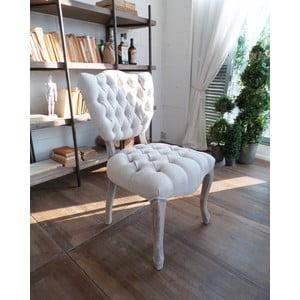 Krzesło Park Avenue