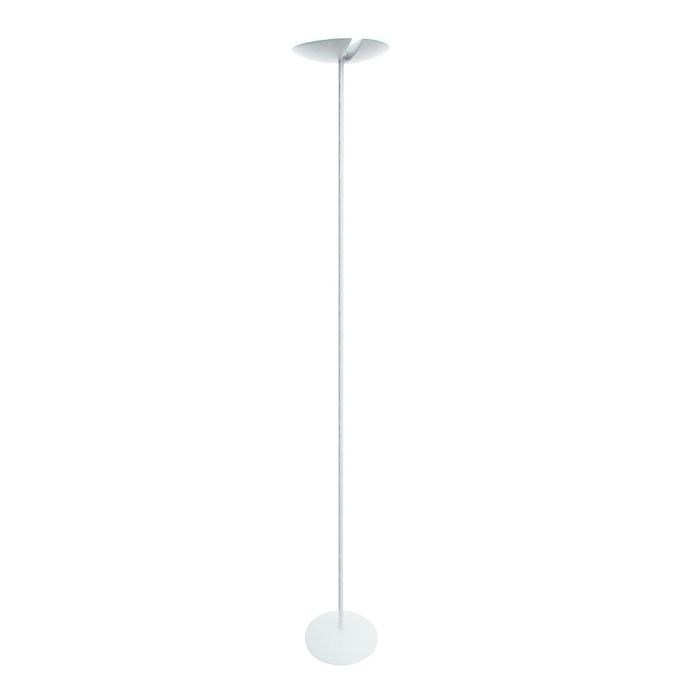 Lampa stojąca SULION Loira