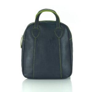 Torebka  Backpack Green