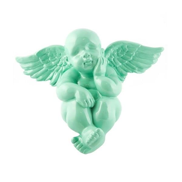 Statuetka Gabriel Mint